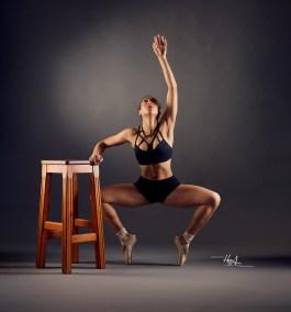 Lina-48-Danza-juan-almagro-fotografos-jaen