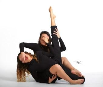 Lina&Carmen-11-Danza-juan-almagro-fotografos-jaen