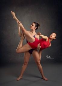 Lina&Carmen-23-Danza-juan-almagro-fotografos-jaen