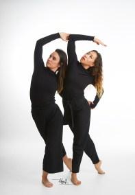Lina&Carmen-6-Danza-juan-almagro-fotografos-jaen