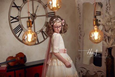 _N5A3254-ana-COMUNION-hecho-con-amor-juan-almagro-fotografos-jaen-