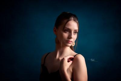 4265_lily-Hecho_con_amor-Juan_Almagro-fotografos