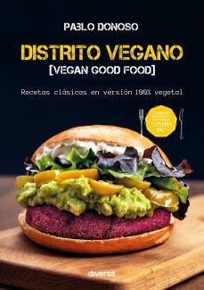 Libros para regalar vegano