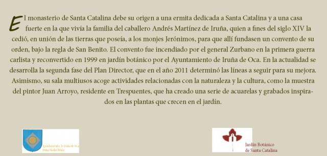 invitacion-santa-catalina_Página_2-1200x572