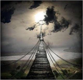 puente_al_cielo