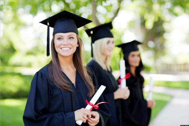 recien-graduado