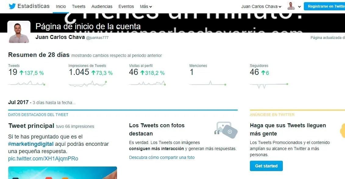 02--twitter-herramientas-de-métricas-para-redes-sociales