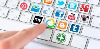 14-principales-herramientas-de-analisis-de-redes-sociales