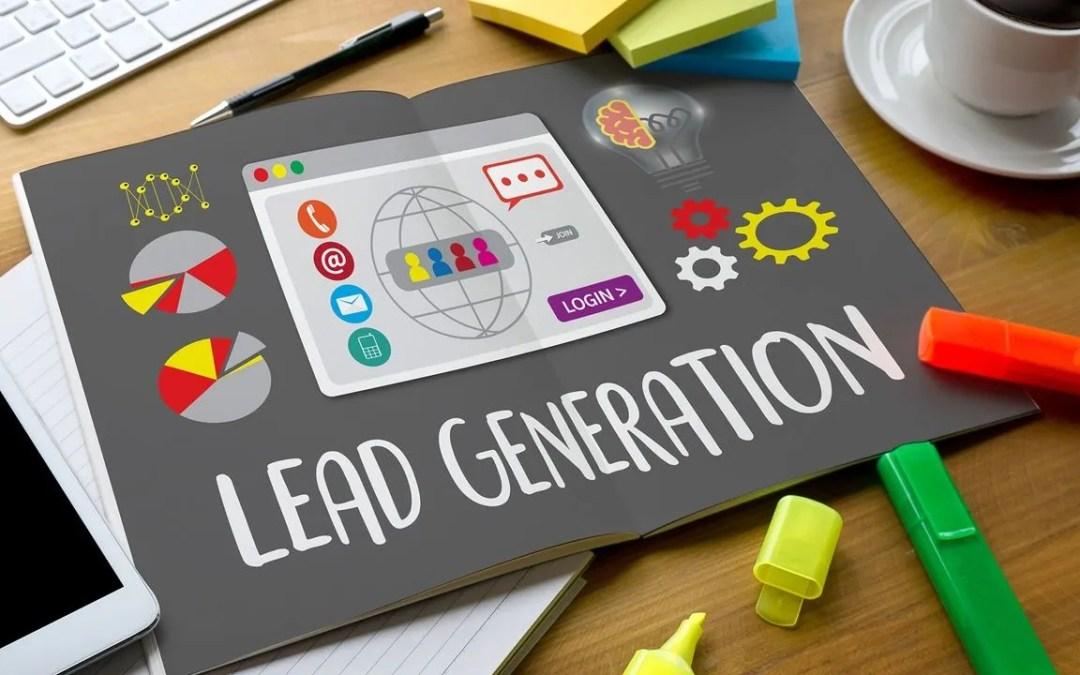 Cómo integrar anuncios de Facebook con la captura de leads
