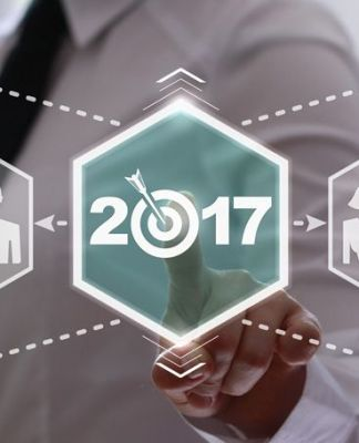 tendencias del marketing digital del 2017 en Costa Rica