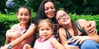 3 ideas de social media para el día de la madre en costa rica