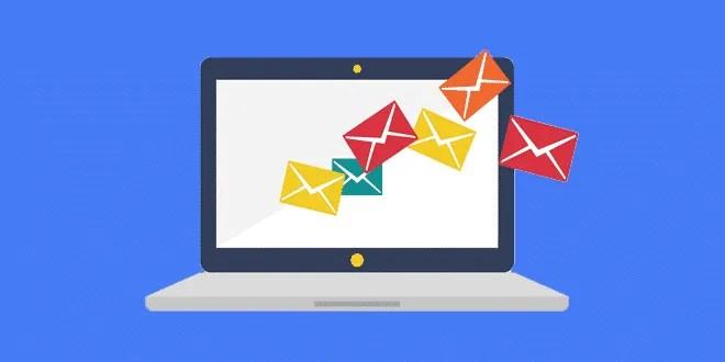 ¿Cómo saber si está realizado una correcta campaña de email marketing?