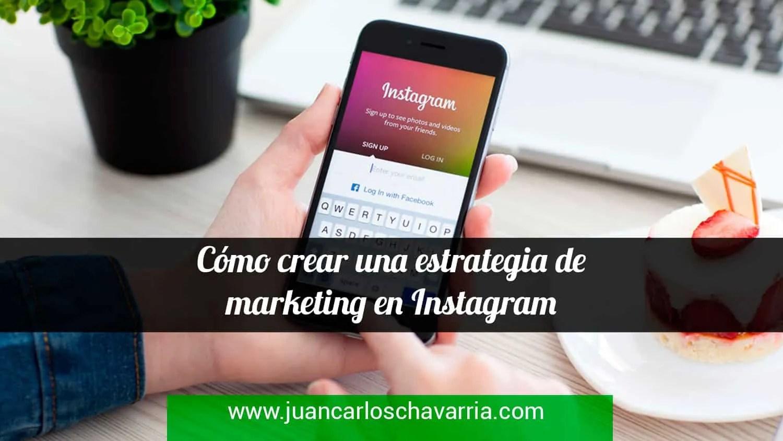 estrategia-de-marketing-en-instagram