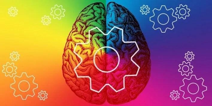 psicología del color en costa rica