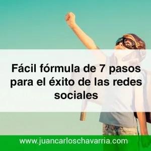 Fácil-fórmula-de-7-pasos-para-el-éxito-de-las-redes-sociales