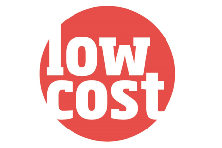 invertir en redes sociales no es caro