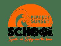 perfect sunset school