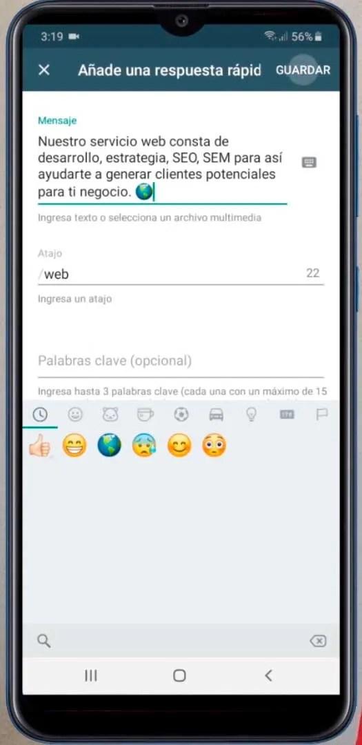 respuesta-rápida-whatsapp-business