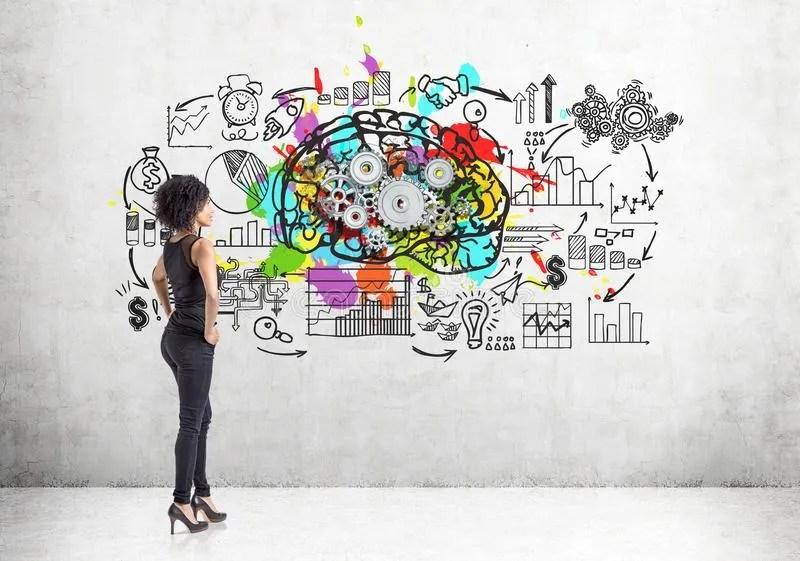 creatividad para la creación de contenidos