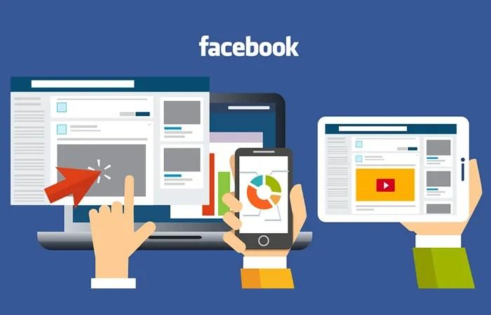 Servicio de Publicidad en Facebook