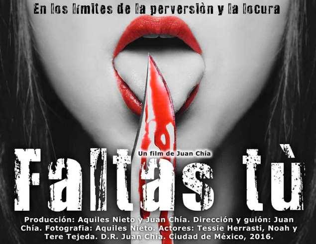 Juan-Chia-Corto-Faltas-tu