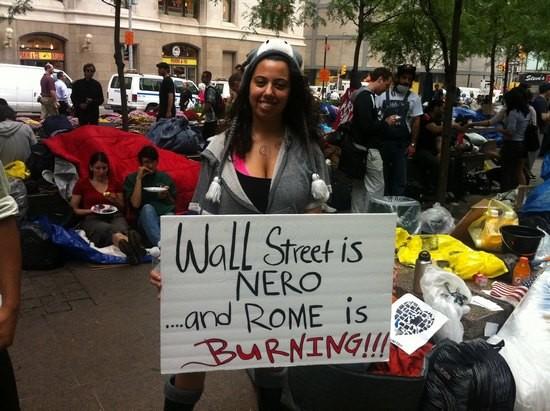 occupywallstreet0002