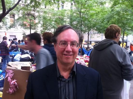 occupywallstreet0009