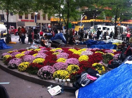 occupywallstreet0011