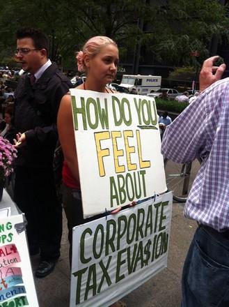 occupywallstreet0016