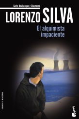 libro-el-alquimista-impaciente