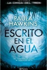 libro-escrito-en-el-agua