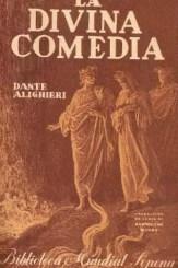 libro-la-divina-comedia