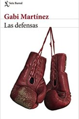 libro-las-defensas