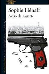 libro-aviso-de-muerte