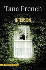 libro-intrusión