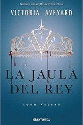 libro-la-jaula-del-rey