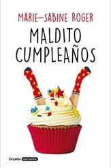 libro-maldito-cumpleaños