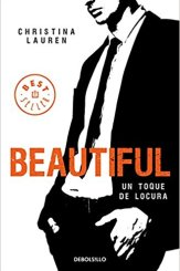 libro-beautiful