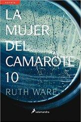 libro-la-mujer-del-camarote-10