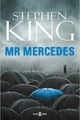 libro-mr-mercedes