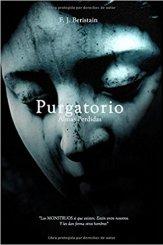 libro-purgatorio-almas-perdidas