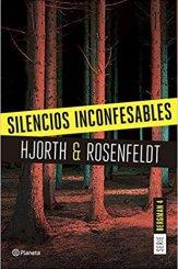 libro-silencios-inconfesables