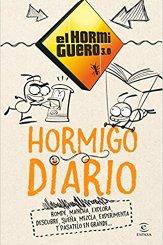 libro-hormigodiario