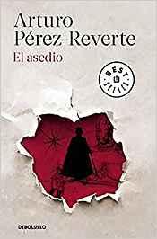 libro-el-asedio