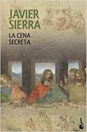 libro-la-cena-secreta
