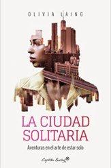 libro-la-ciudad-solitaria