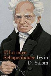 libro-la-cura-schopenhauer