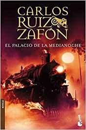 libro-el-palacio-de-la-medianoche
