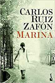 libro-marina-ruiz-zafon