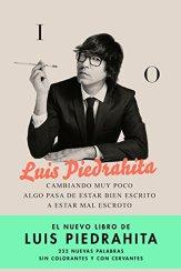 nuevo-libro-luis-piedrahita-2017
